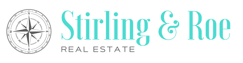 Stirling & Roe